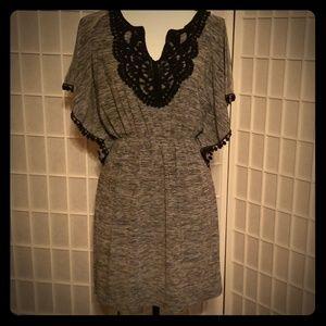 😍beautiful Dress!!